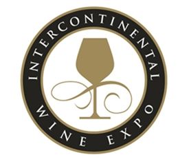 Se viene la Intercontinental Wine Expo. (1/2)