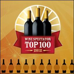 wine_inspectator